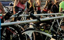 3rd Syros Triathlon_184