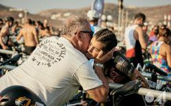 3rd Syros Triathlon_187