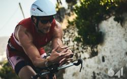 3rd Syros Triathlon_189