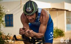 3rd Syros Triathlon_191