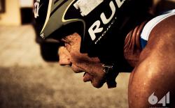 3rd Syros Triathlon_192