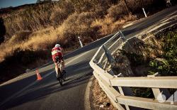 3rd Syros Triathlon_193