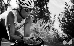 3rd Syros Triathlon_195