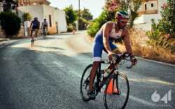 3rd Syros Triathlon_196