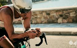 3rd Syros Triathlon_198