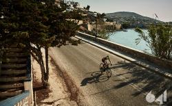 3rd Syros Triathlon_199
