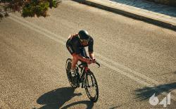 3rd Syros Triathlon_200