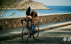 3rd Syros Triathlon_202