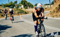 3rd Syros Triathlon_203