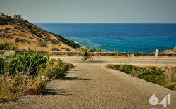 3rd Syros Triathlon_205