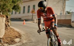 3rd Syros Triathlon_206