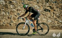 3rd Syros Triathlon_209