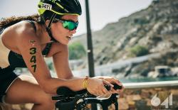 3rd Syros Triathlon_210