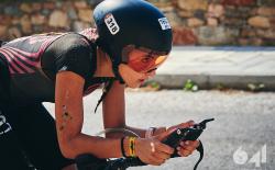3rd Syros Triathlon_211