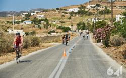 3rd Syros Triathlon_212