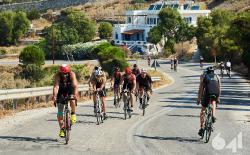 3rd Syros Triathlon_214