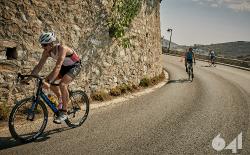 3rd Syros Triathlon_215