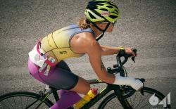 3rd Syros Triathlon_217
