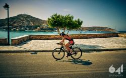 3rd Syros Triathlon_219