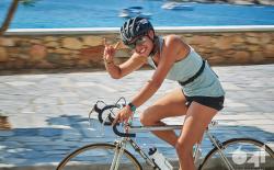 3rd Syros Triathlon_220