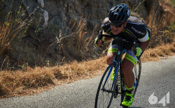 3rd Syros Triathlon_223