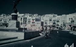 3rd Syros Triathlon_227