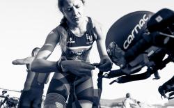 3rd Syros Triathlon_228