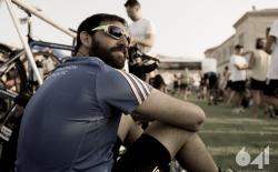 3rd Syros Triathlon_229