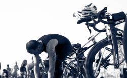 3rd Syros Triathlon_233