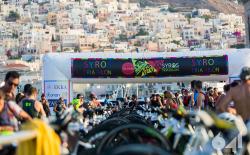 3rd Syros Triathlon_234