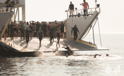 3rd Syros Triathlon_237