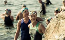 3rd Syros Triathlon_238
