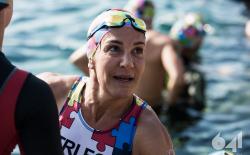 3rd Syros Triathlon_239