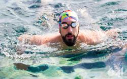 3rd Syros Triathlon_240
