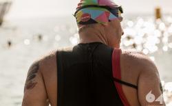 3rd Syros Triathlon_242