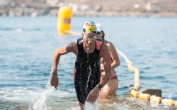 3rd Syros Triathlon_244