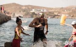3rd Syros Triathlon_245