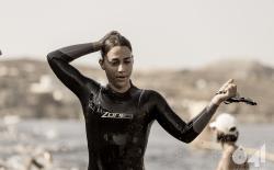 3rd Syros Triathlon_246