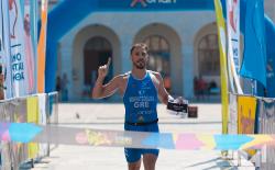 3rd Syros Triathlon_247