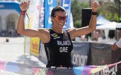 3rd Syros Triathlon_248