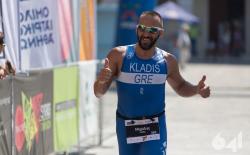 3rd Syros Triathlon_254