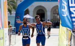 3rd Syros Triathlon_256