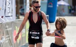 3rd Syros Triathlon_257