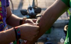 3rd Syros Triathlon_263