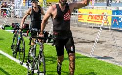 3rd Syros Triathlon_269