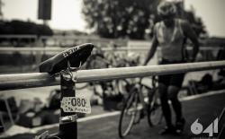 3rd Syros Triathlon_270