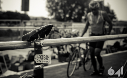 3rd Syros Triathlon_271