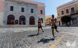 3rd Syros Triathlon_274