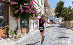 3rd Syros Triathlon_275