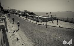 3rd Syros Triathlon_278